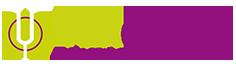 TONgebiet_Logo_klein