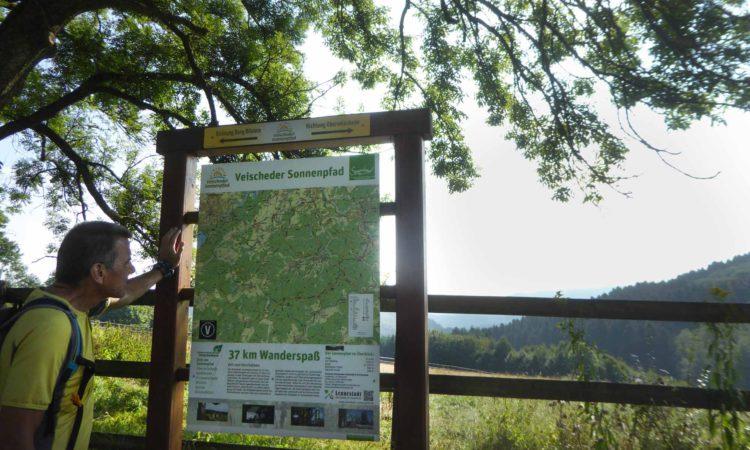 Veischeder Sonnenpfad Oberveischede 01092016_04